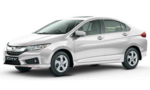Honda-City-1-500x300