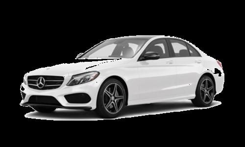 MercedesBenz-EClass
